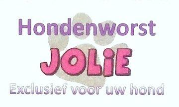 Jolie Hondenworst