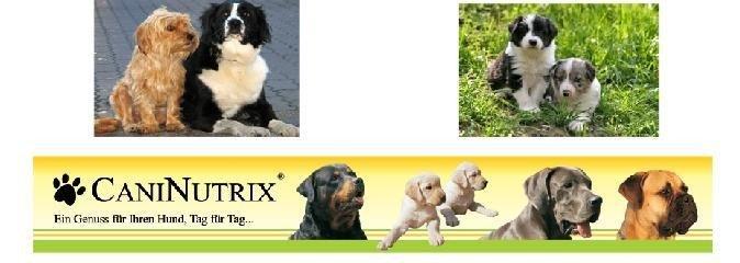 Caninutrix